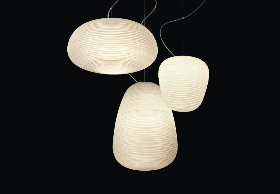 foscarini_rituals_suspension_lamp_-_white_3.jpg