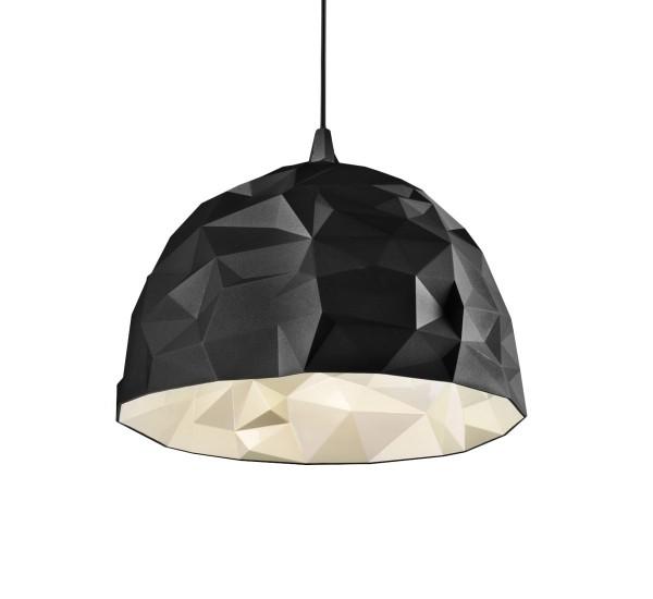 rock-lampada-sospensione-nero-foscarini-diesel.jpg