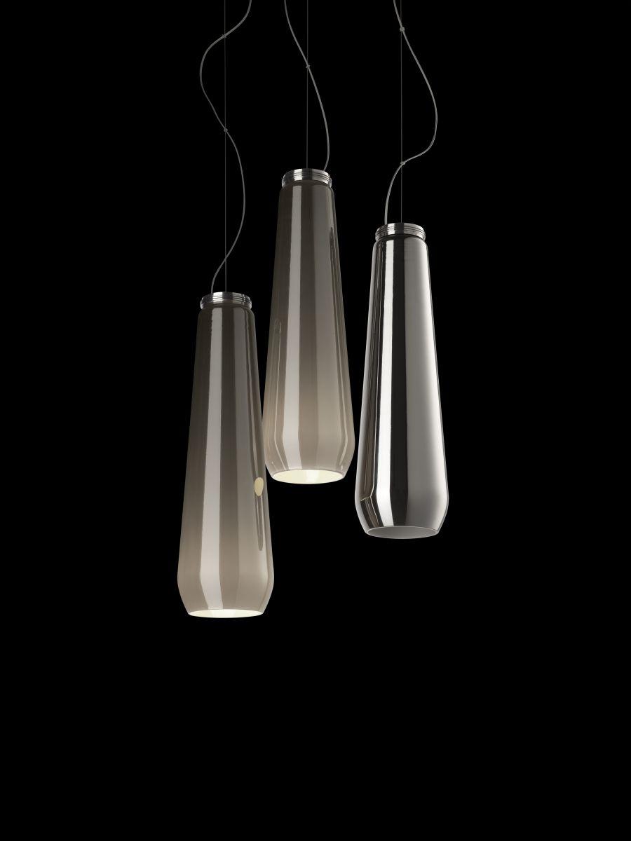 gorgeous-glassdrop-hanging-lights-from-foscarini.jpg