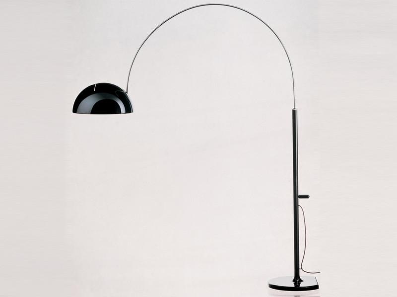 Oluce-Coupe-3320R-Floor-Lamp-Black.jpg