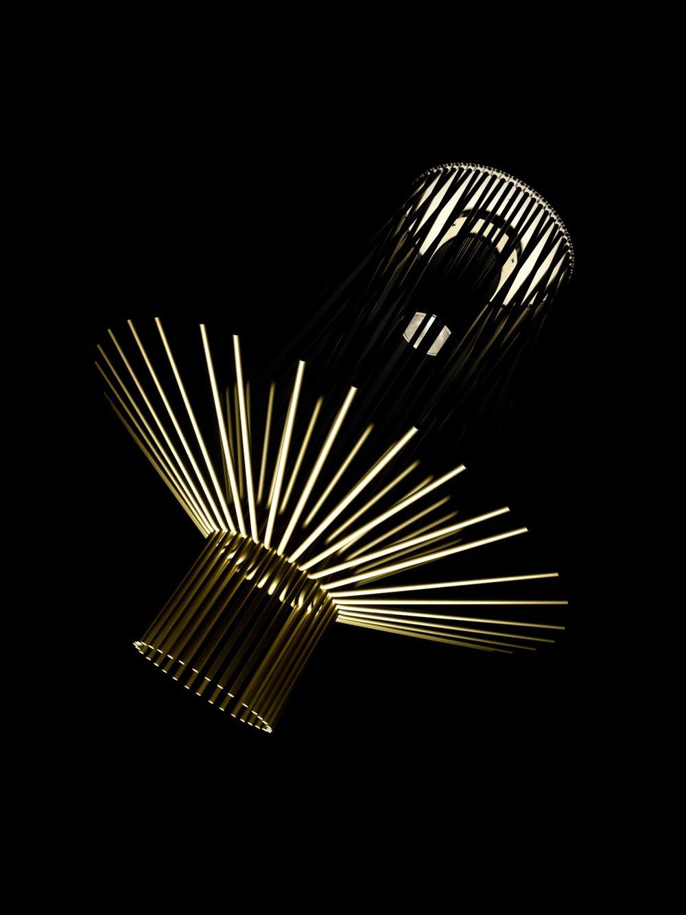 foscarini-allegretto-assai-suspension-lamp-2_1.jpg