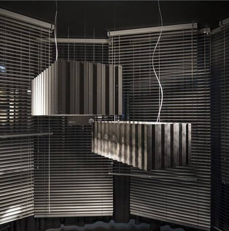 diesel-with-foscarini-container-hanglamp.jpg