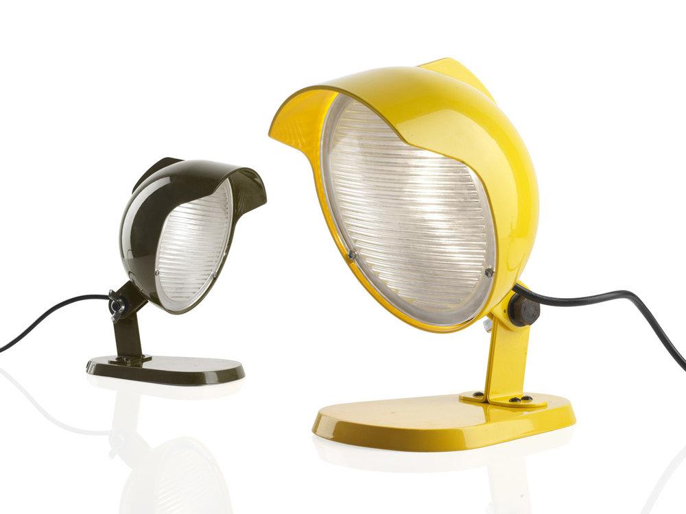 Duii-Mini-Table-Lamps.jpg