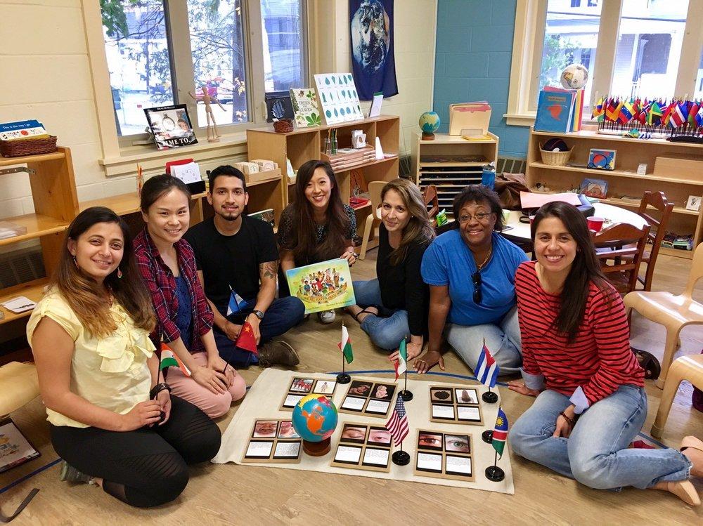 opening doors for teachers of color.jpg