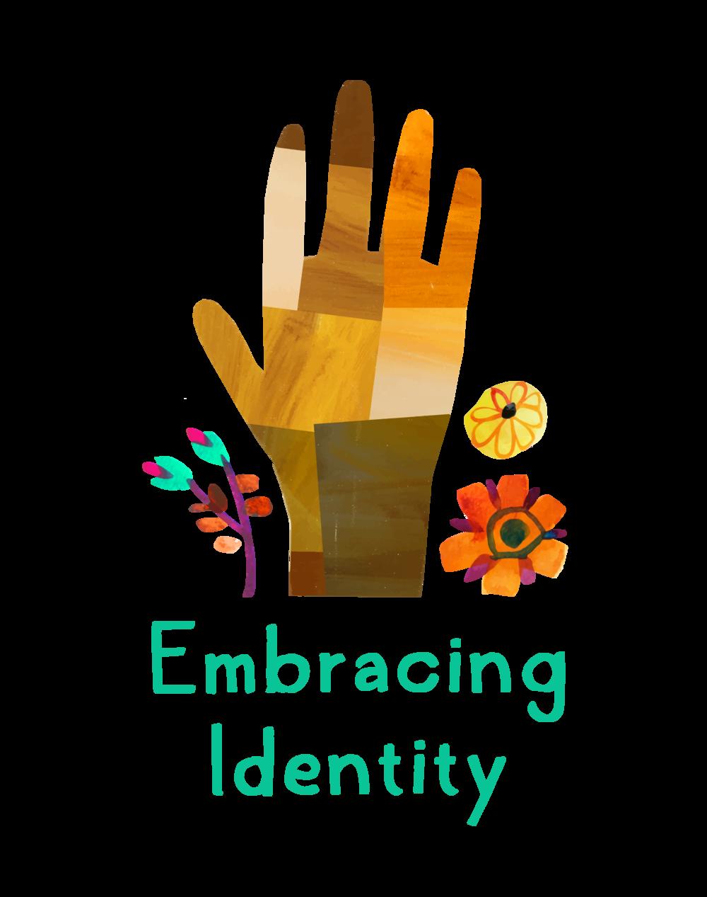 EmbracingEquity-Programs-02.png