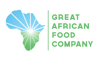 Great African Food Company