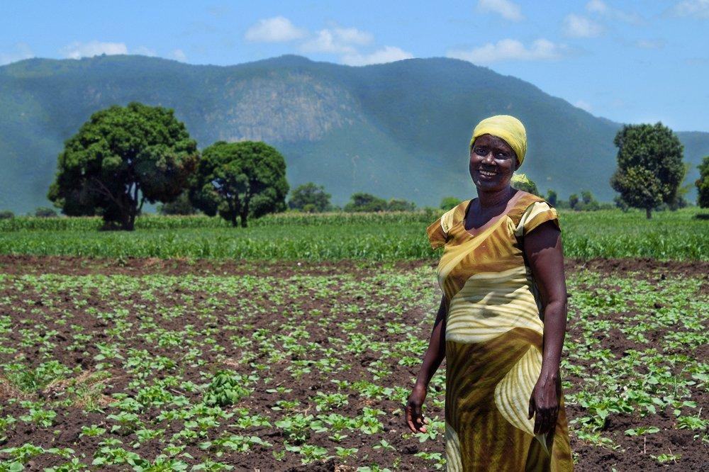 Farmer Photo.jpeg