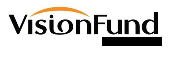 VisionFund Logo.png