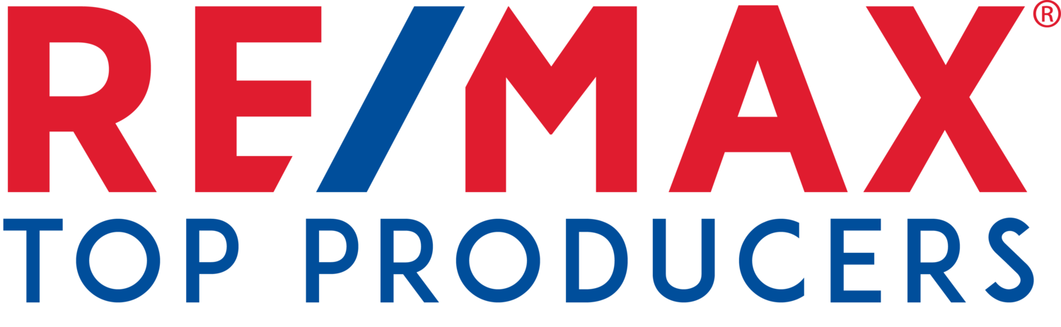 Vincent Jaramillo And Associates | Re/Max Top Producer