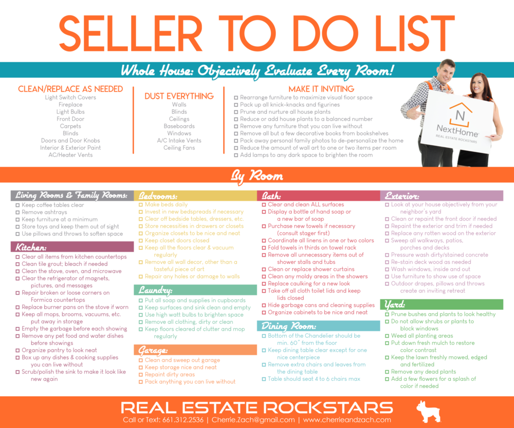 Cherrie-Zach-Valencia-Realtor-Real-Estate-Rockstars-NextHome-Seller-To-Do-List.png