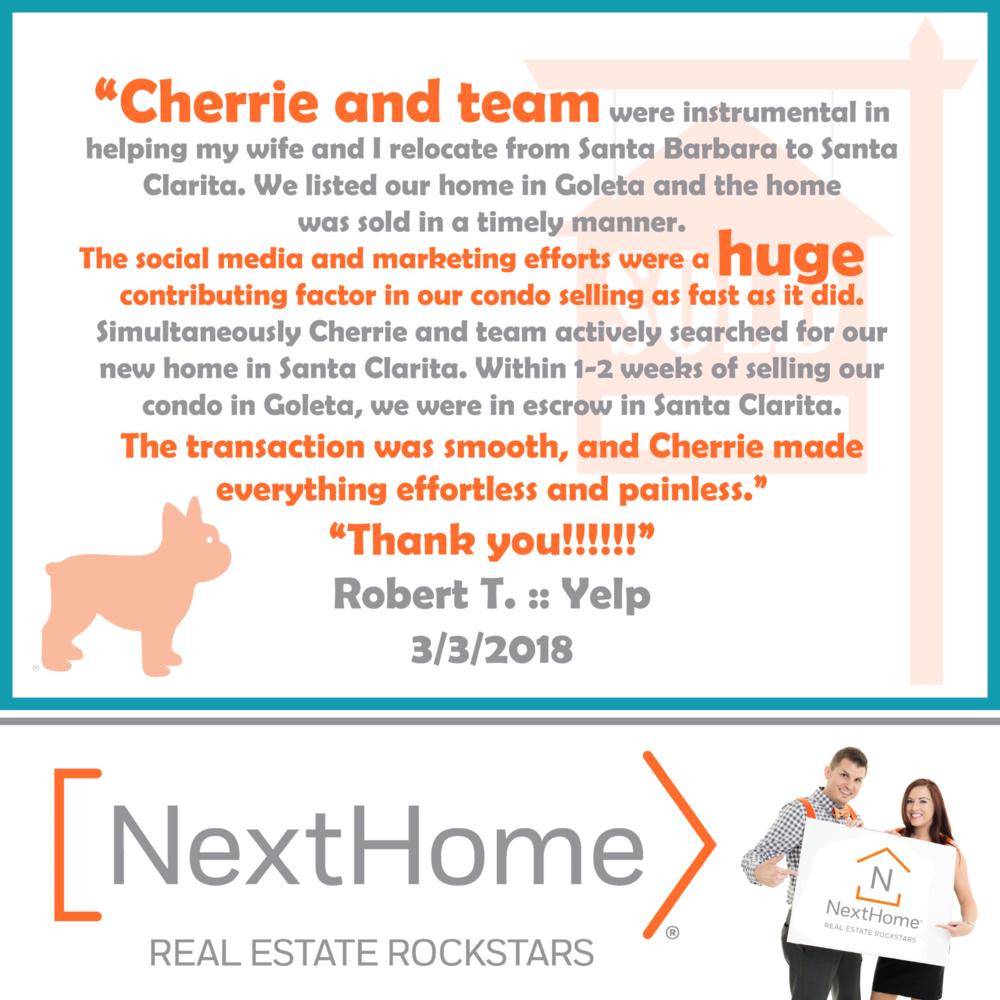 Cherrie-Zach-Real-Estate-Rockstars-NextHome-Santa-Clarita-Valencia-Testimonial-Tuesday.png