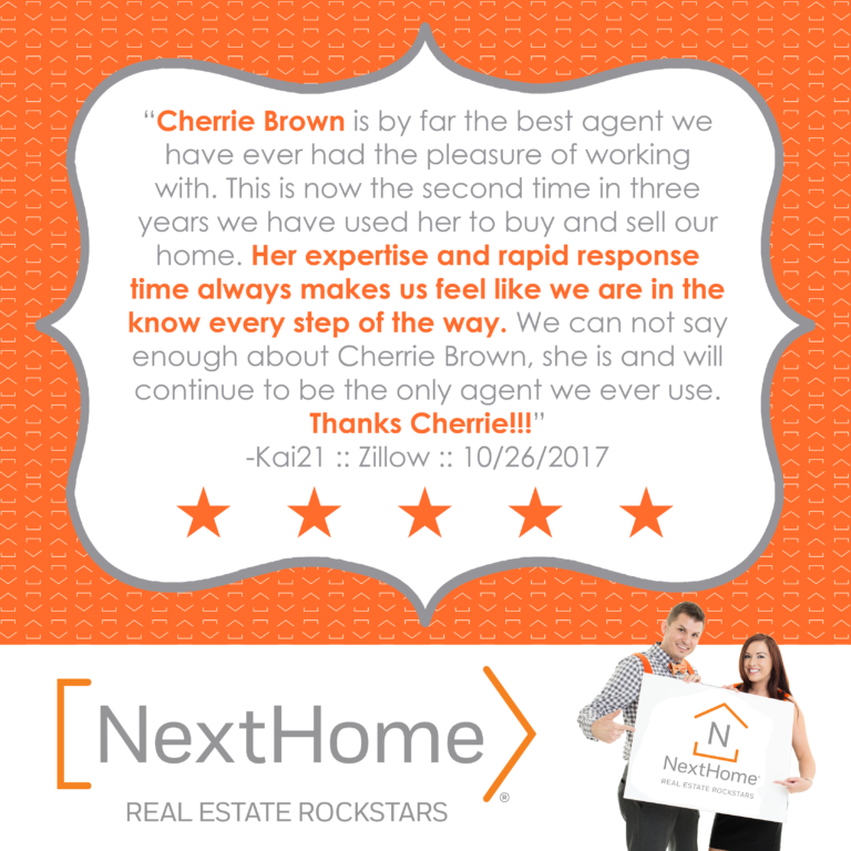 Cherrie-Zach-Real-Estate-Rockstars-NextHome-Testimonial-Tuesday-1-768x768.png