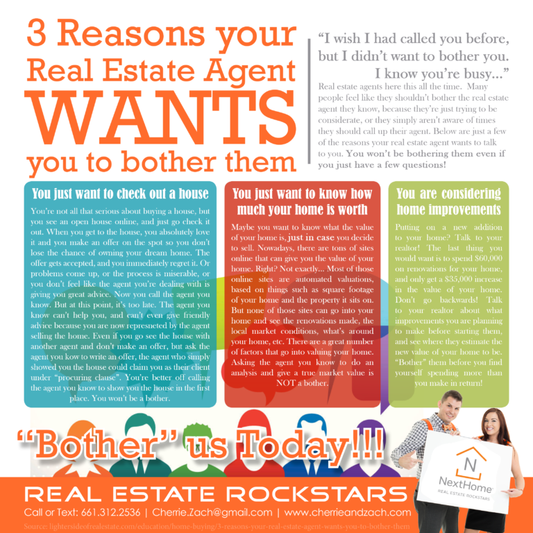 Cherrie-Zach-Real-Estate-Rockstars-NextHome-Bother-Your-Real-Estate-Agent-1-768x768.png