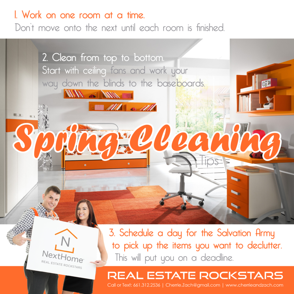 Spring-Cleaning-2018-Cherrie-Zach-Real-Estate-Rockstars-Santa-Clarita-Realtor-Valencia-NextHome.png