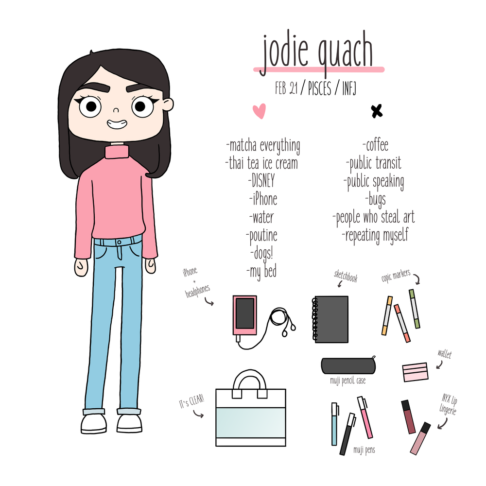 meettheartist-2.png