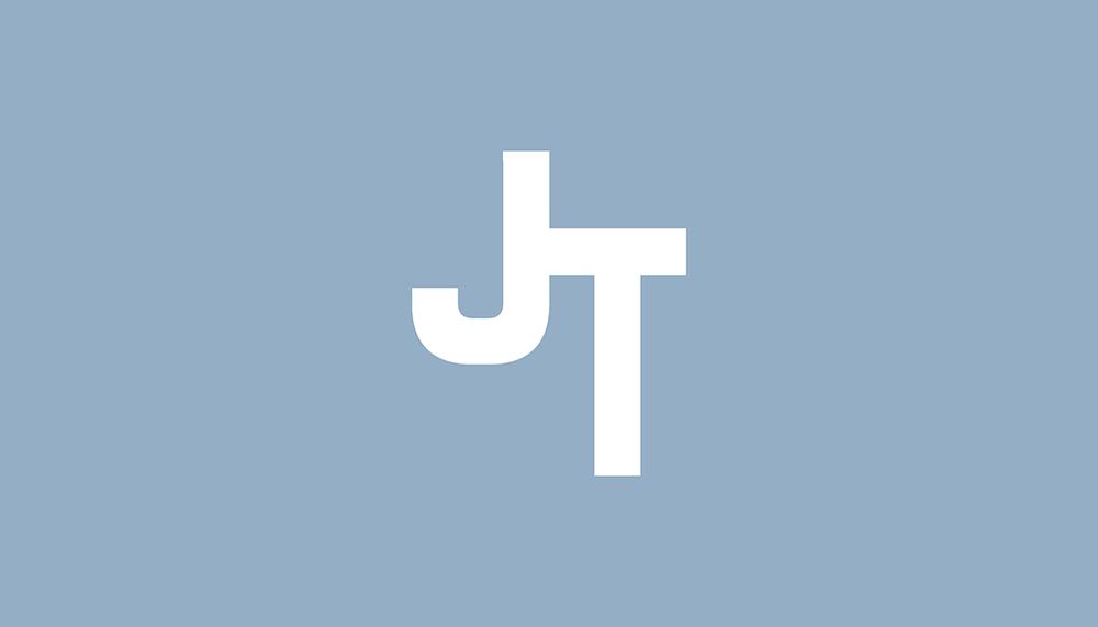 jtbusinesscard.png