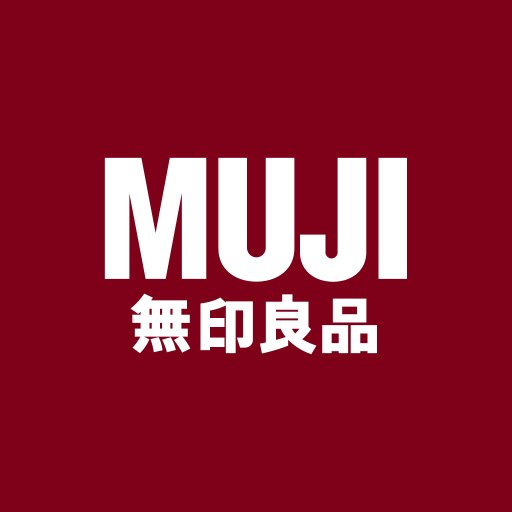 MUJI CANADA   Work I've done for Muji Canada as a PR Assistant / Junior Graphic Designer