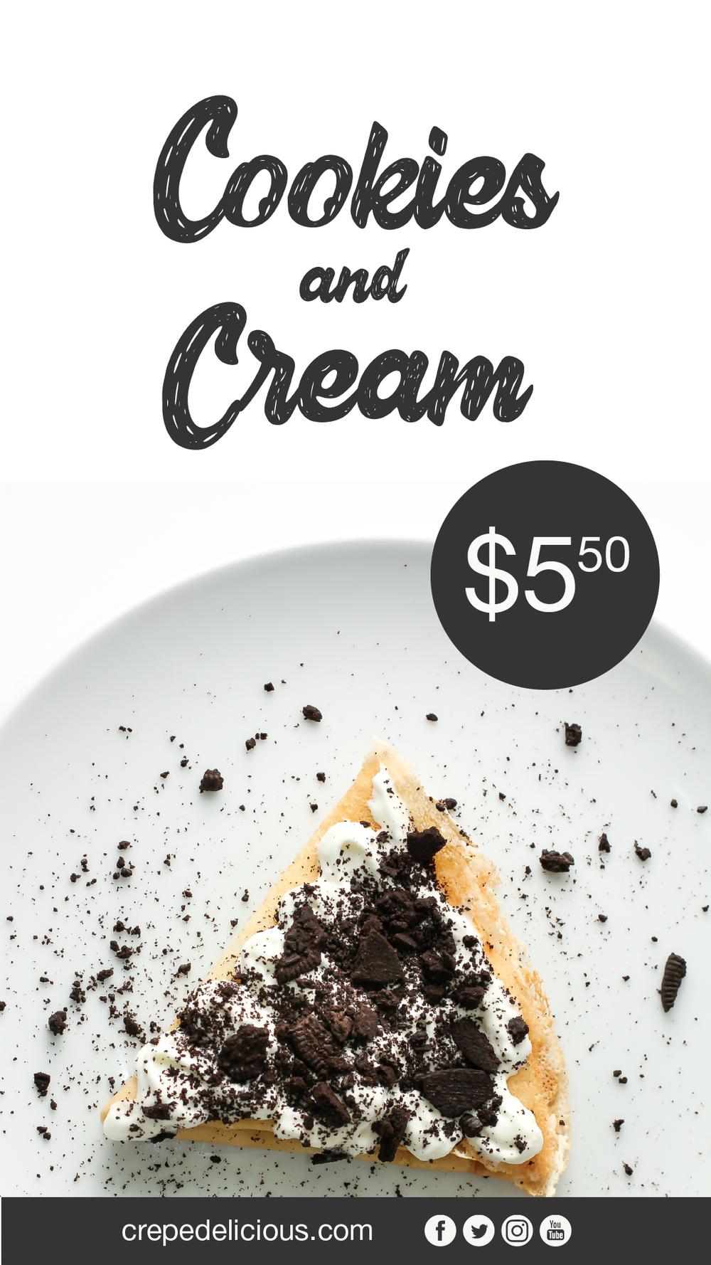 Cookies&Cream Vertical.png