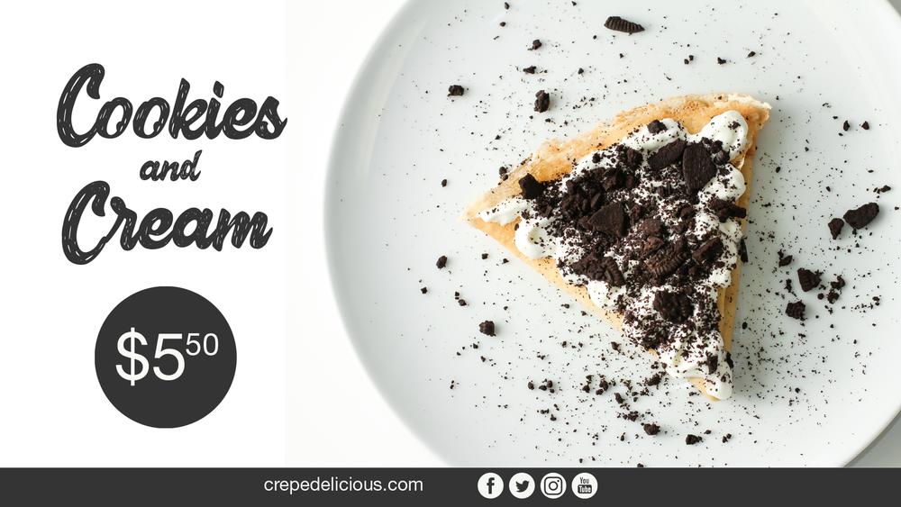 Cookies&Cream Horizontal.png