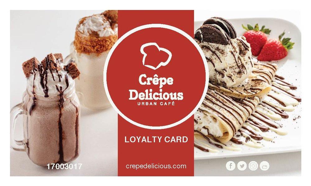 LoyaltyCard-03.jpg