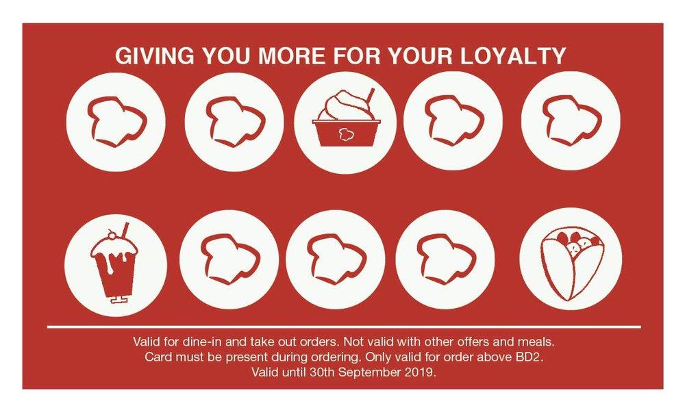 LoyaltyCard-01.jpg
