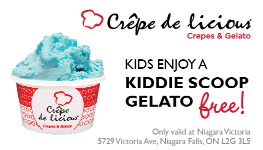 Crepe Exclusive Coupons-03.jpg