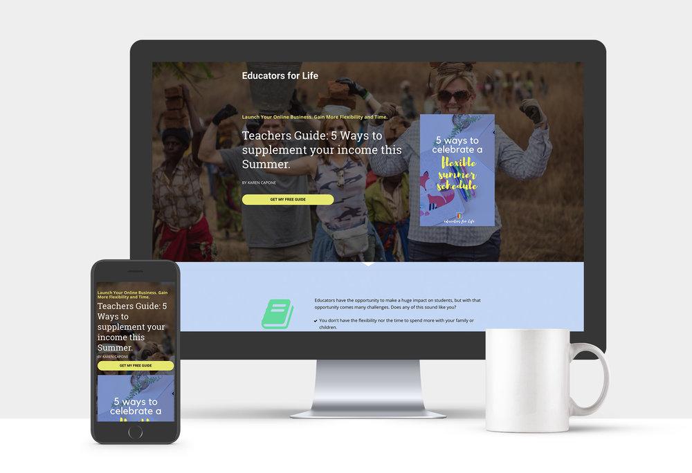 Minimalist-Showcase-Project-Presentation.jpg