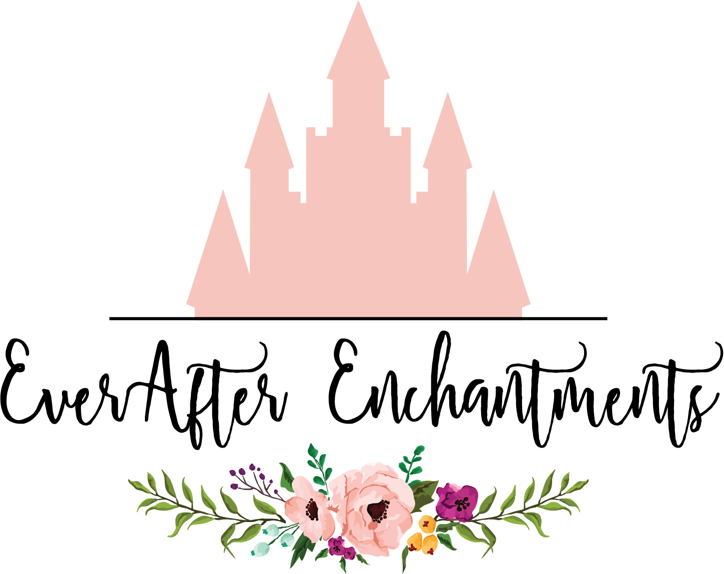 EverAfter Enchantments