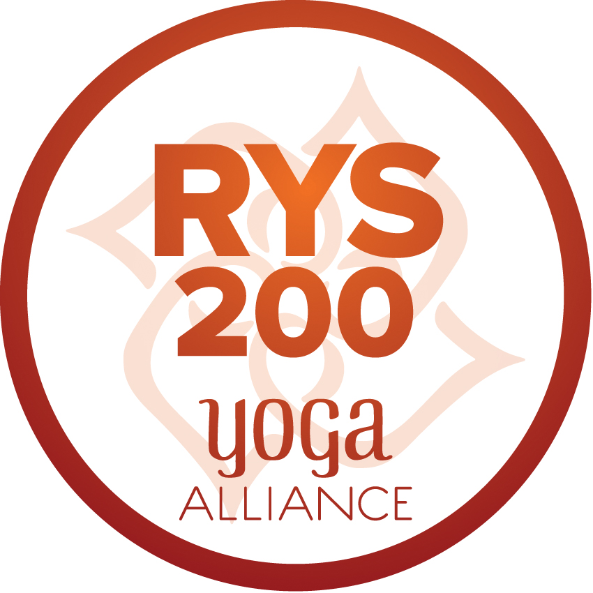 I am a certified vinyasa & yin yoga teacher. - I am constantly adding to my yoga knowledge and teaching through my personal practice, as well as trough workshops that I attend and continuing education classes that I take throughout each year. I use this somatic awareness in my coaching and in my mindfulness consulting.