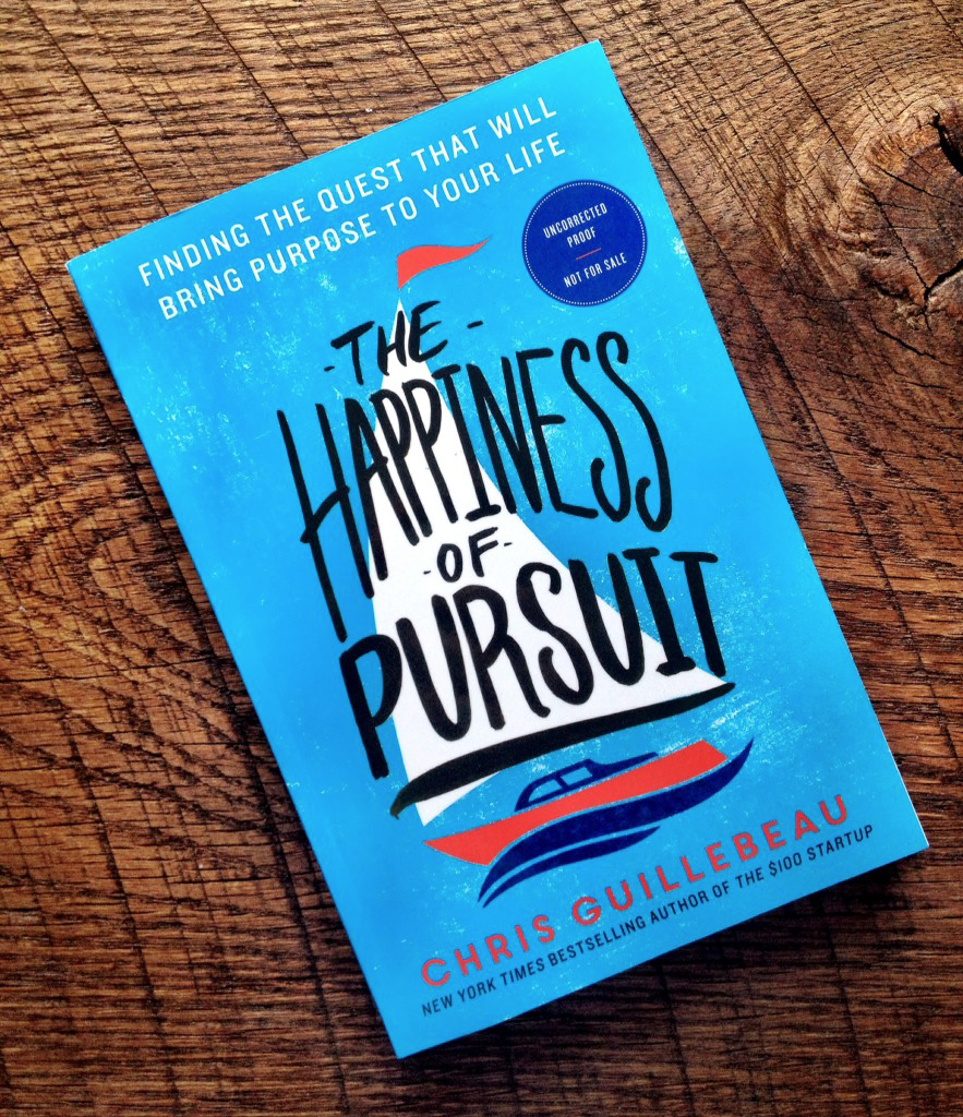 Marissa Jacobs, Inc. - The Happiness of Pursuit.png