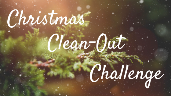 Christmas Clean-Out Challenge.png