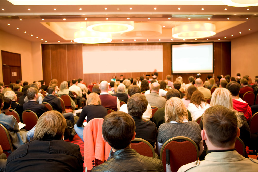 Marissa Chastain - Event Planner - Conferences.jpeg