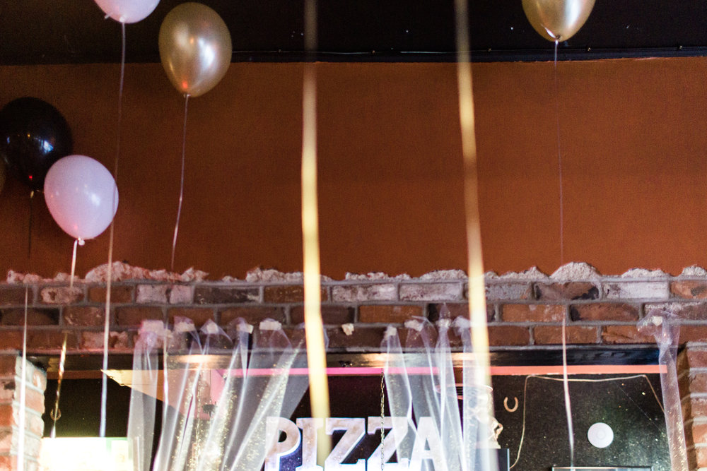 Marissa Chastain - Event Planner - Private Parties.jpg