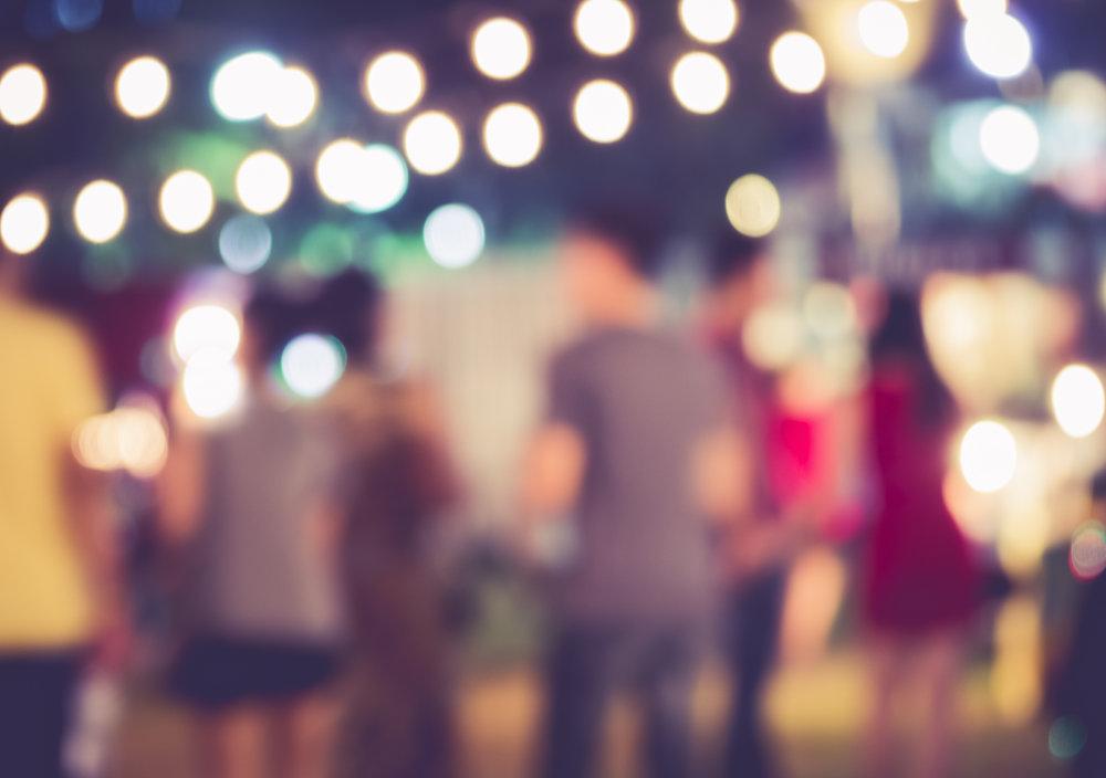 Marissa Chastain - Outdoor Summer Party Planner.jpeg