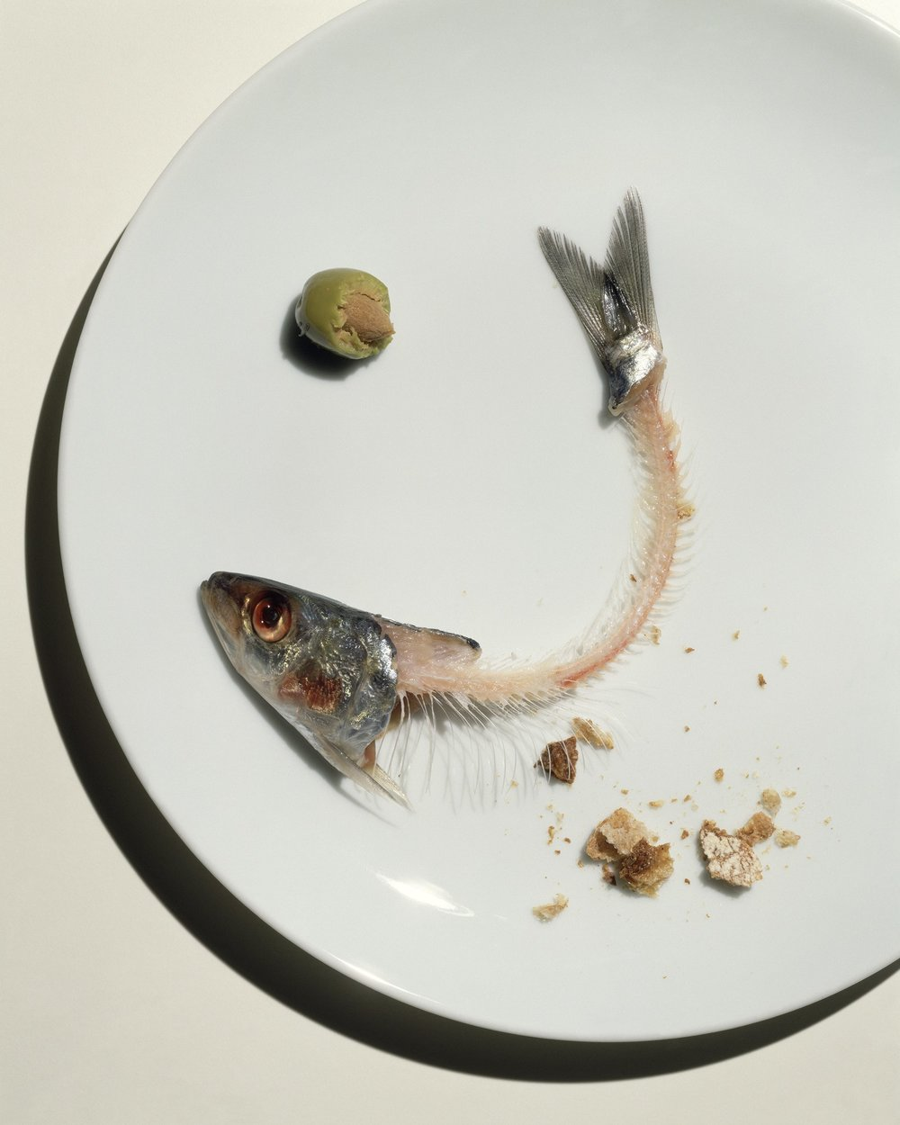 6-irving-penn-food.jpg