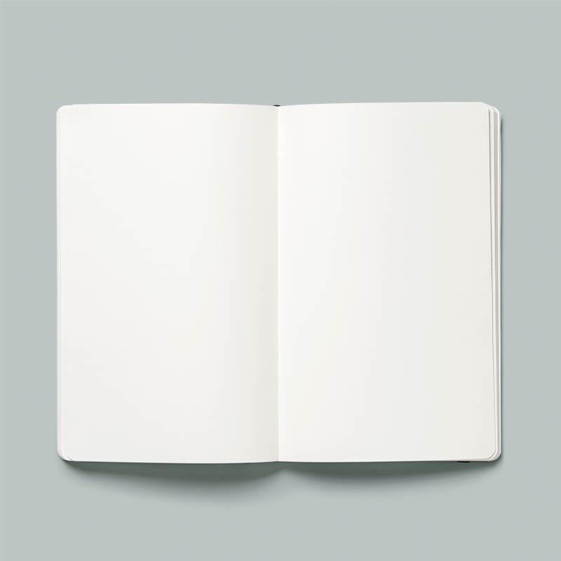 Book-Layout-Design.jpg