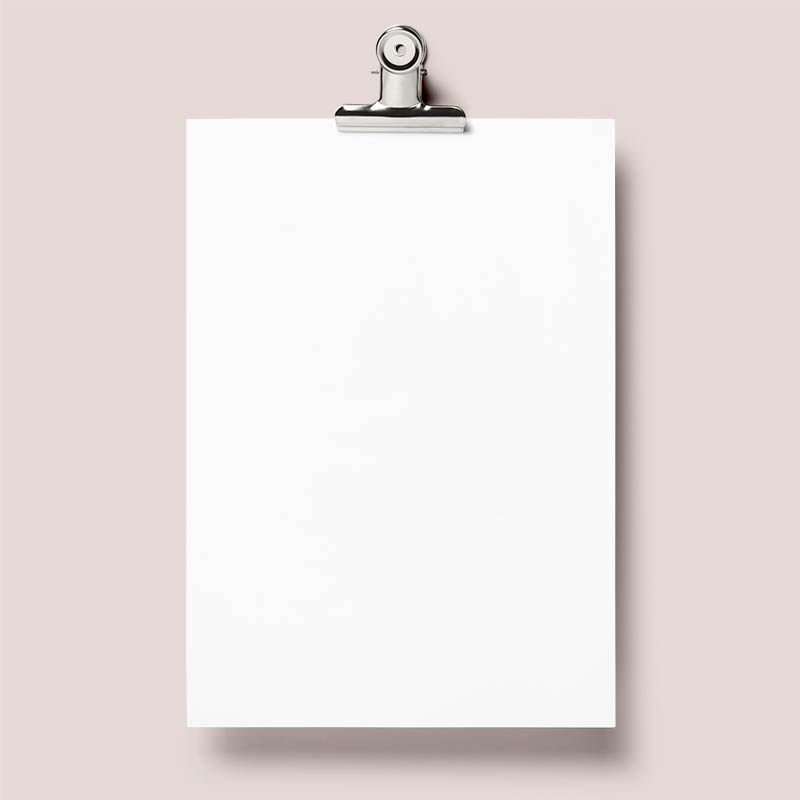 Press Release.  This is the document you'll use to let booksellers, reviewers and libraries about your excellent book.