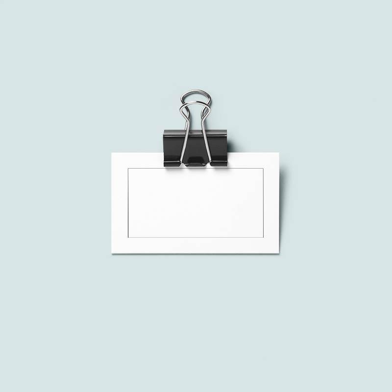 Author-Business-Cards.jpg