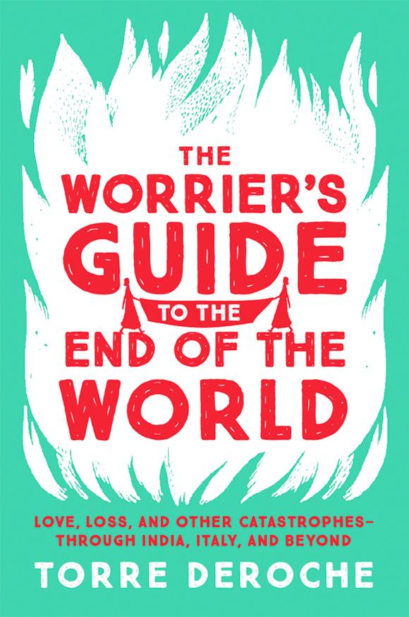 The-worriers-guide-deroche.jpg