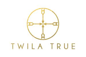 TWILA-TRUE.png