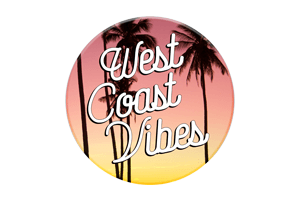 WEST-COAST-VIBES.png