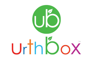 URTHBOX.png