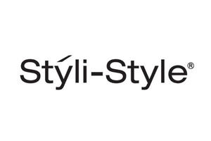 STYLI-STYLE.png