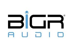 BIGR-AUDIO.png