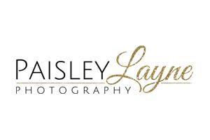 PAISLEY-LAYNE.png