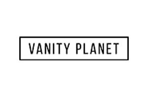 VANITY-PLANET.png