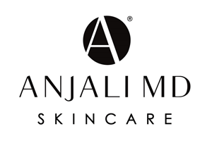 ANJALI-MD-SKIN-CARE.png