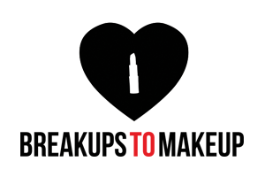 BREAKUPS-TO-MAKEUP.png