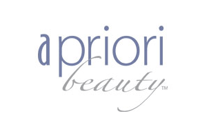 APRIORI-BEAUTY.png