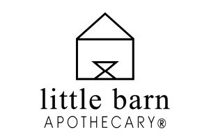 LITTLE-BARN-APOTHECARY.png